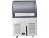 Cube Ice Machine LIC-270