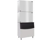 Cube Ice Machine LIC-4000