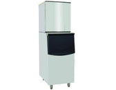 Cube Ice Machine LIC-400