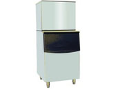 Cube Ice Machine LIC-600