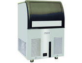 Cube Ice Machine LIC-80