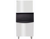 Cube Ice Machine LIC-850