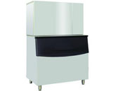 Cube Ice Machine LIC-2000