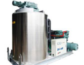 Flake Ice Machine LIF-100S
