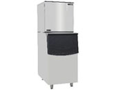 Tube Ice Machine LIT-200KA