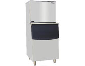 Tube Ice Machine LIT-400KA
