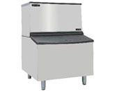 Tube Ice Machine LIT-50KA